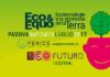 ECOFUTURO FESTIVAL PADOVA 2017
