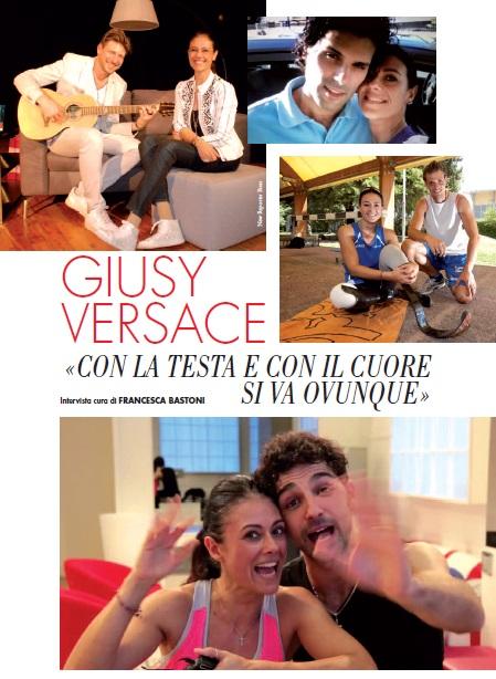 Giusy 1