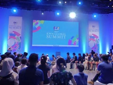 KWN summit 2017