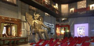opinioni-sul-Museo-Nazionale-del-Cinema-di-Torino1