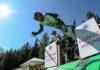 Coppa del Mondo di Sci derba a Santa Caterina Valfurva