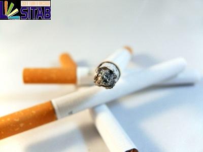 SITAB- lotta al fumo