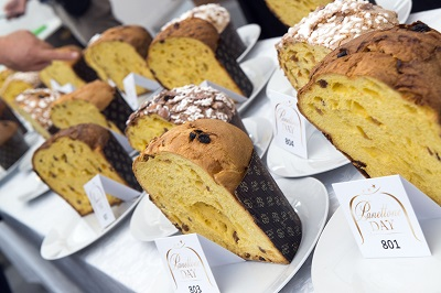 Panettone Day 4 r