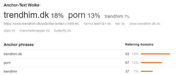 google bombing 2