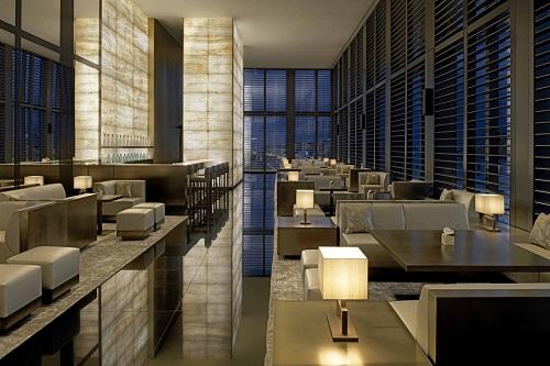 AHM Lounge1