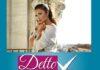 Detto Fatto RAI2 - Serena Rossi