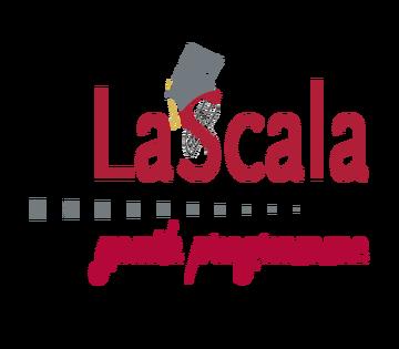 La Scala Youth Programme 2017