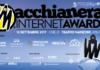Loncondina Macchianera Internet Awards 2017
