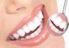 sorriso 2