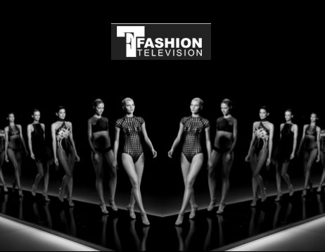 the fashion television