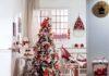 Villaggio di Natale Flover r