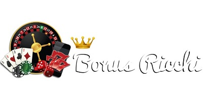 logo-BonusRicchi 2