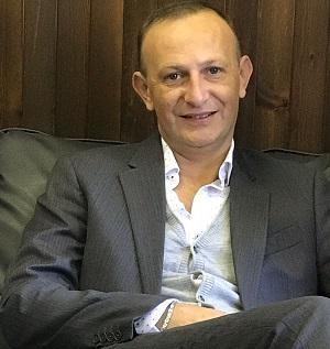 EZIO BONANNI