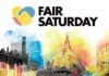 Festival-Cultural-Fair-Saturday