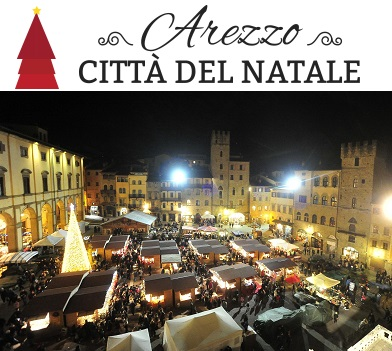 arezzo-natale
