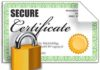 certificato digitale