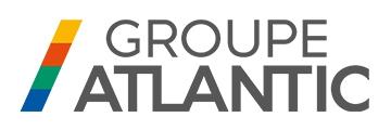 Atlantic-groupe