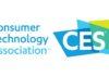 CTA CES Logo Combo RGB