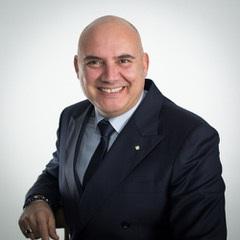 Moreno Zucchetti
