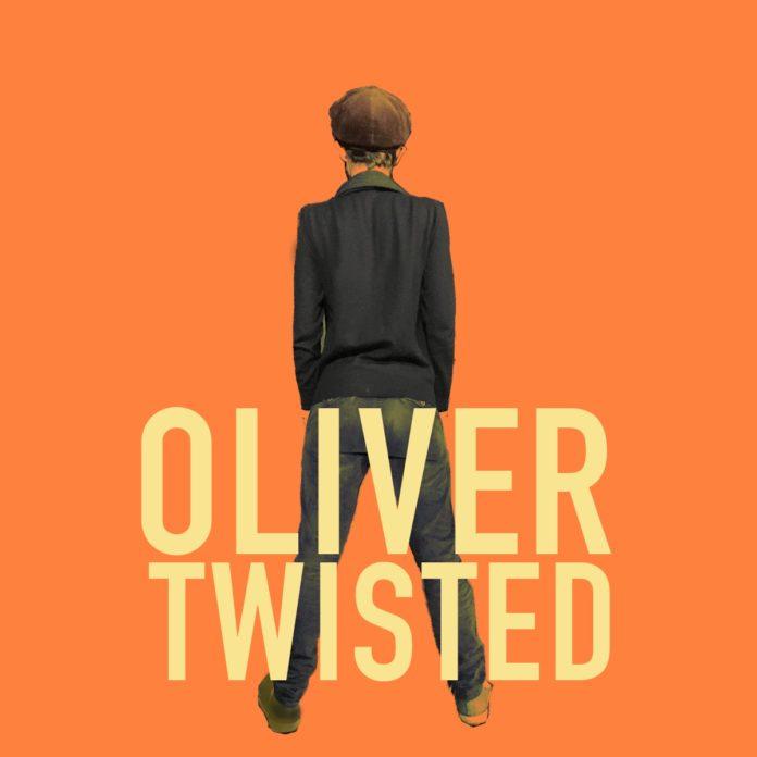 Oliver Twisted 5 gennaio WEGIL