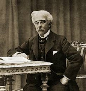 Antonio Fogazzaro 2