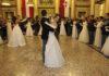 Ballo viennese 1 - foto giuseppe arrighi e fabio strada