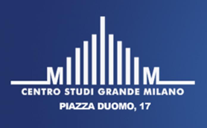Centro-Studi-Grande-Milano-