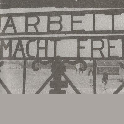 Giornata della Memoria Auschwitz