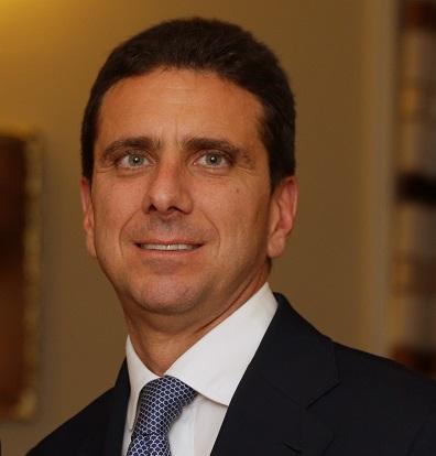 Giovanni Bozzetti