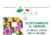 LOCANDINA Convegno AICG 2018 m
