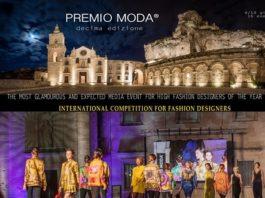 Locandina def.rid PREMIO MODA 2018