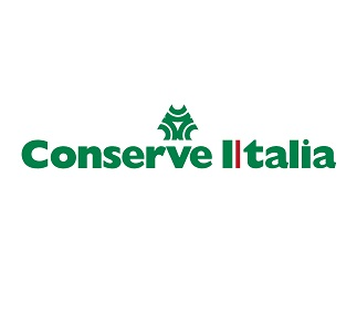 Logo Conserve Italia