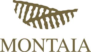 MONTAIA