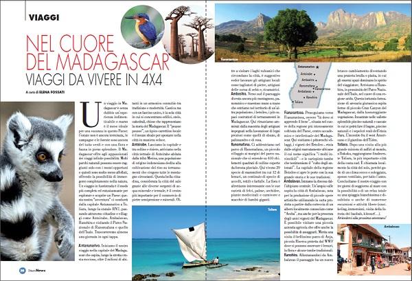 Madagascar Mi24 mar17