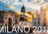 Milano 2018 Stravizzi.com