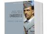 UMBERTO II - libro