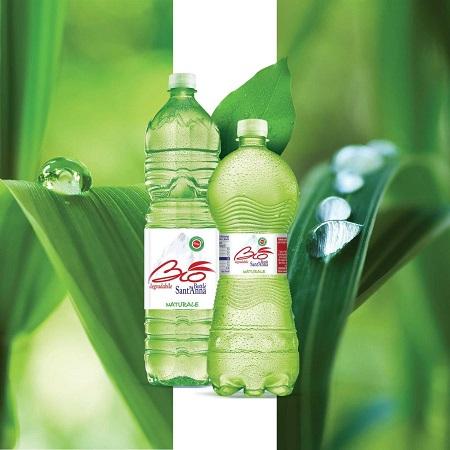 acqua-e-ecologia-1-900x900