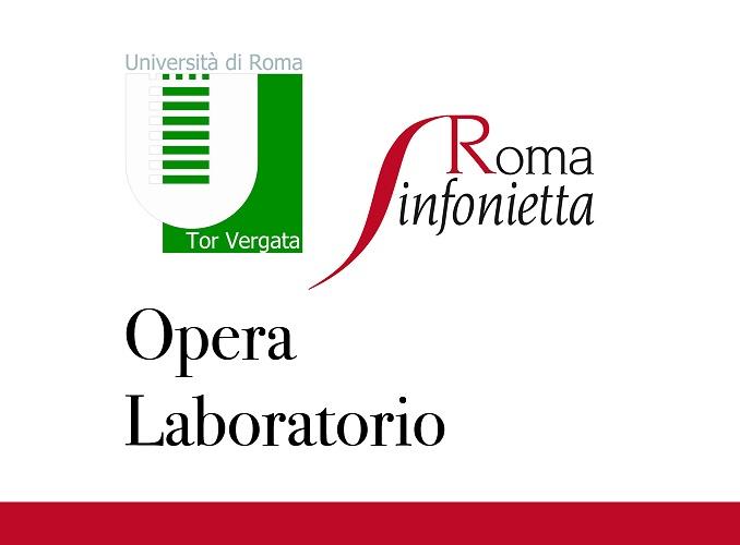 concerti di Roma Sinfonietta