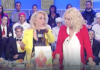 consigli-Evelina-Flachi