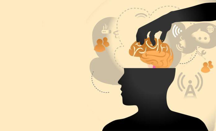 curare la mente