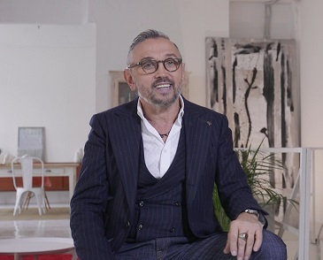 laF Lettori  Bruno Barbieri 2 BS