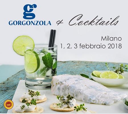 locandina-gorgo-e-cocktail