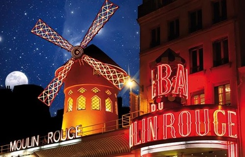 parigi-moulin-rouge