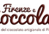 Firenze-e-Cioccolato logo B