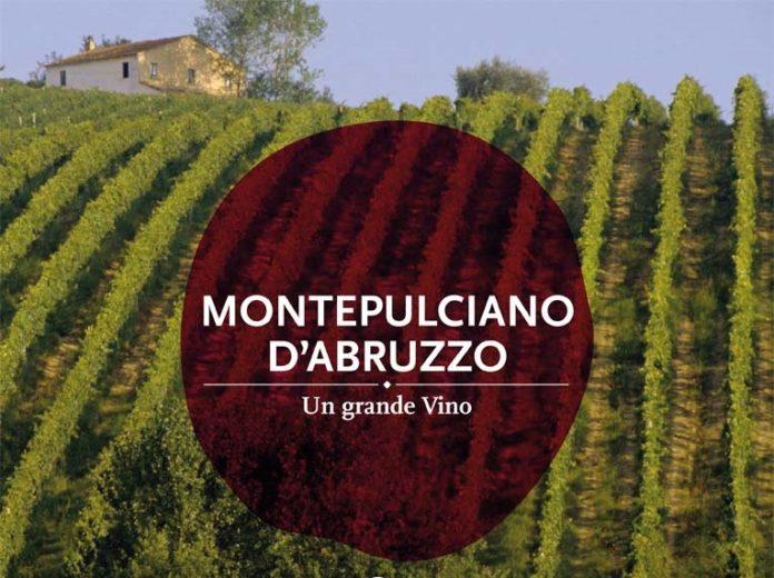Montepulciano-cover-seD628