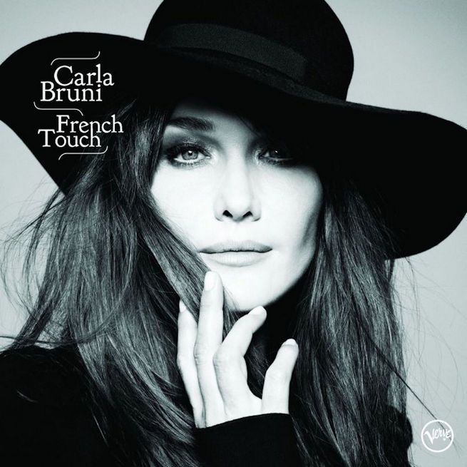 carla-bruni-french-touch-cover