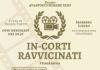 AvaNposto In-Corti