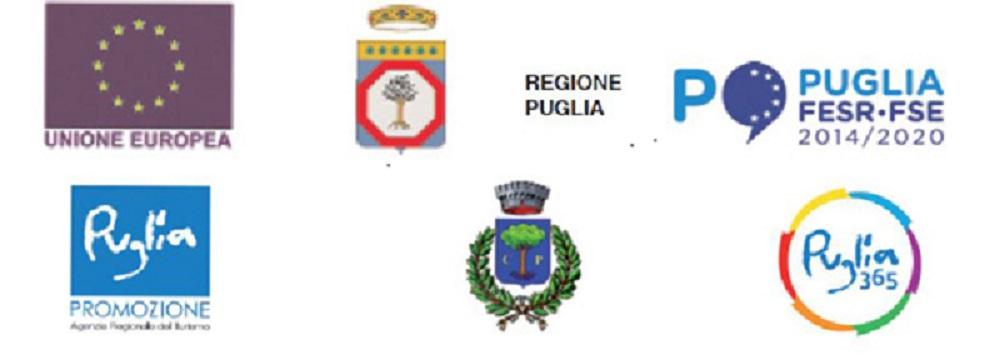 loghi-puglia EDUCATIONA TOUR MANCARELLA