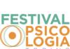 FESTIVAL PSICOLOGIA TORINO