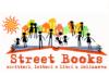 Logo-Street-book giorgio